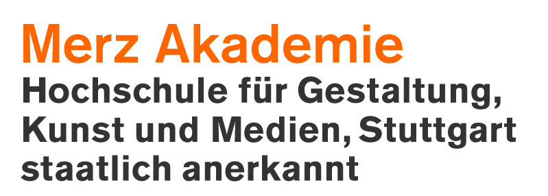 Merz_Akademie_RGB_800px(1)
