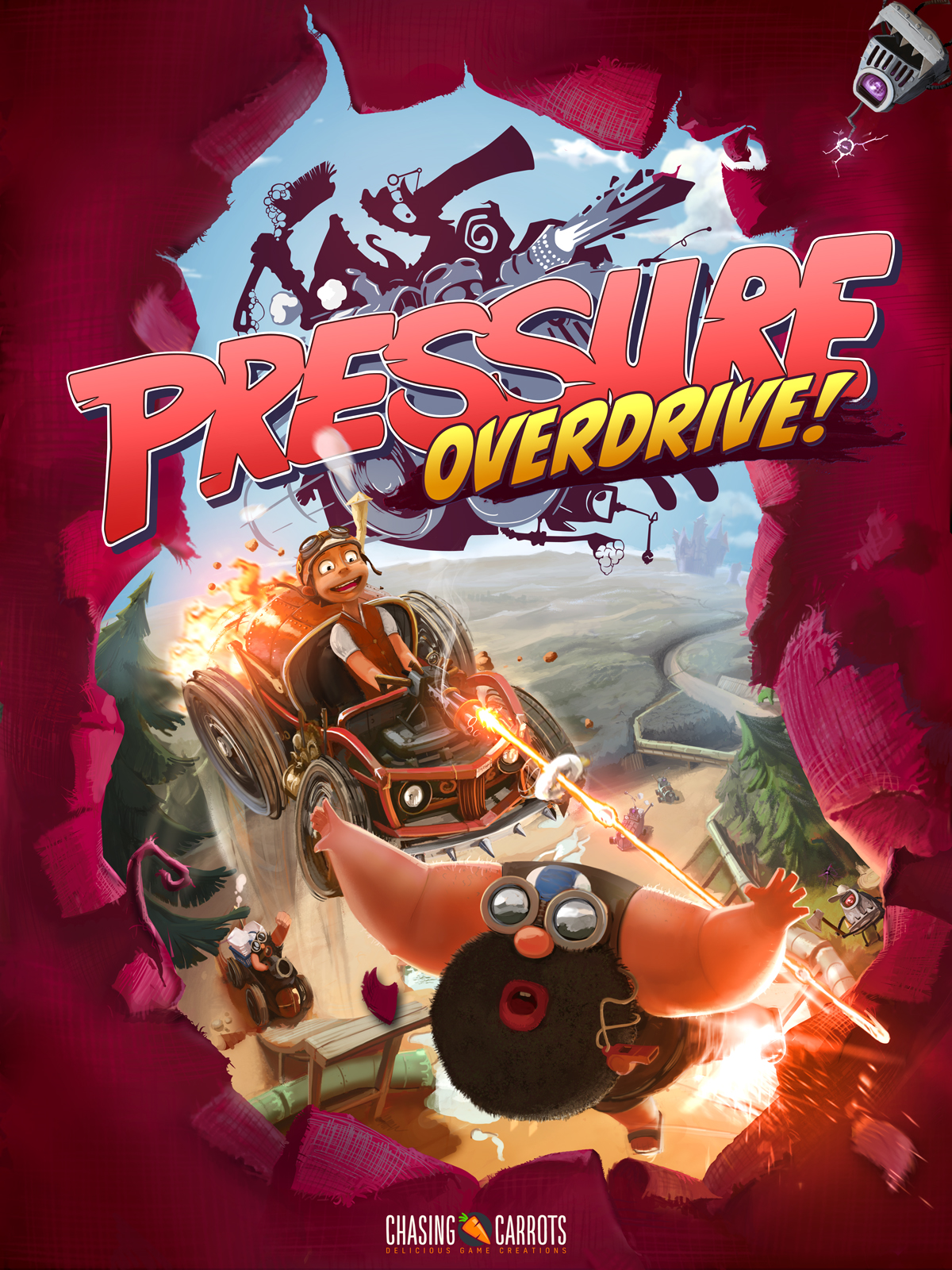 PressureOverdrive_coverart_1200x1600