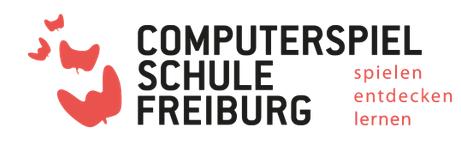 css-freiburg-logo