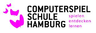 css-hamburg-logo
