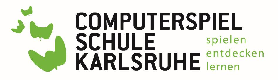 css-karlsruhe-logo