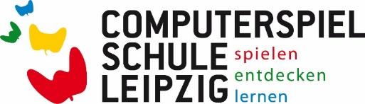 css-leipzig-logo