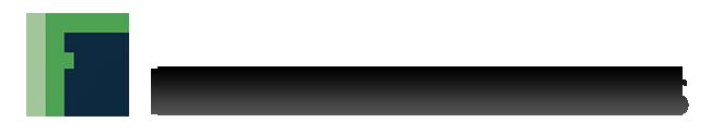 institut-fuer-games-logo