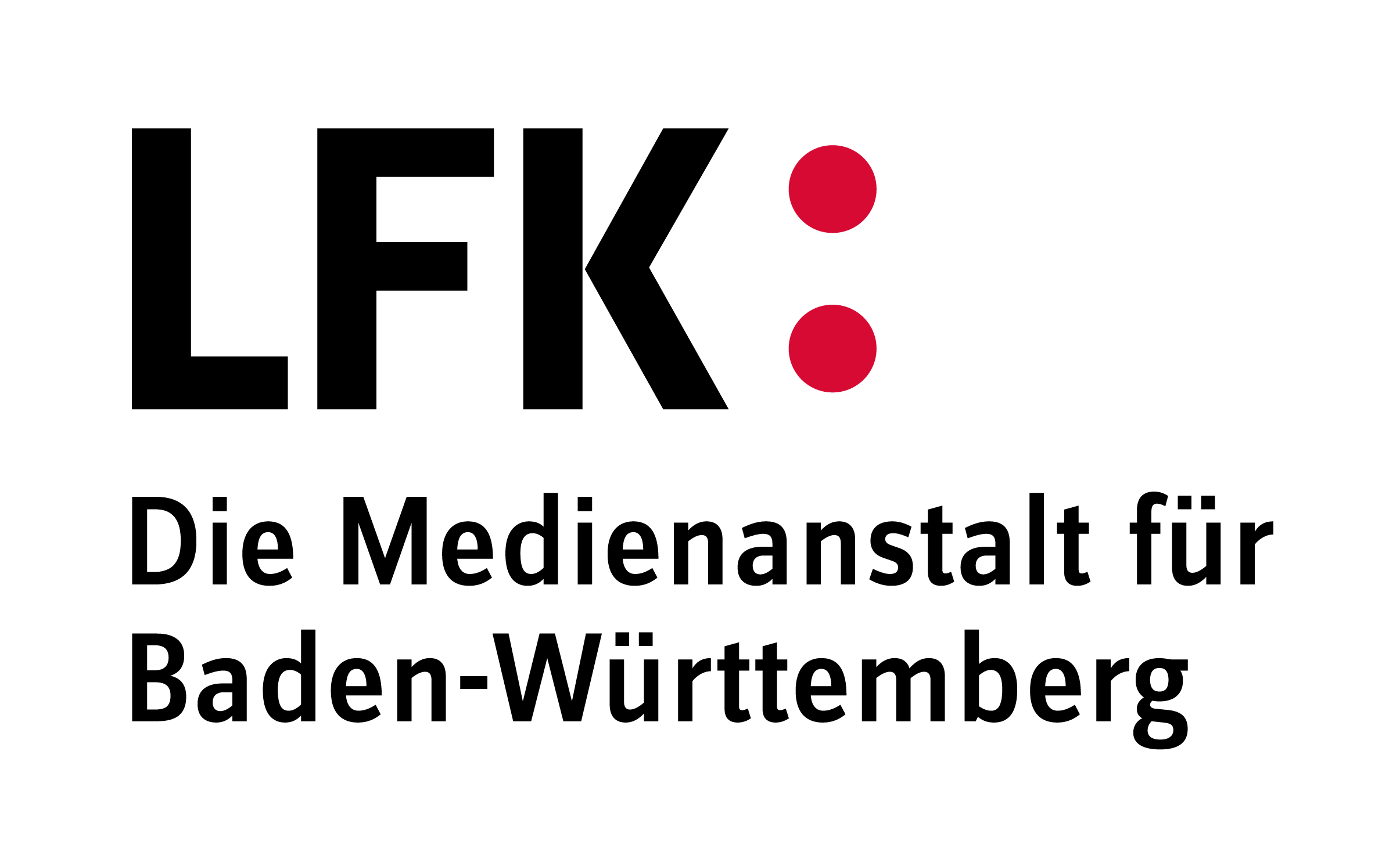 lfk-logo