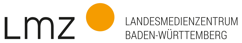 lmz-logo