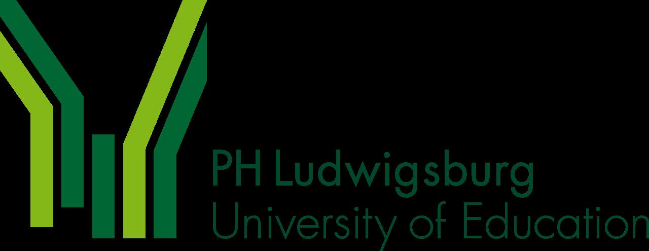 ph-ludwigsburg-logo