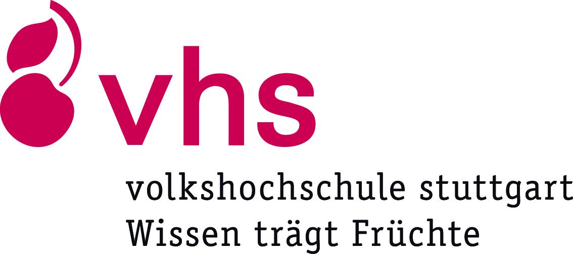 vhs-stuttgart-logo